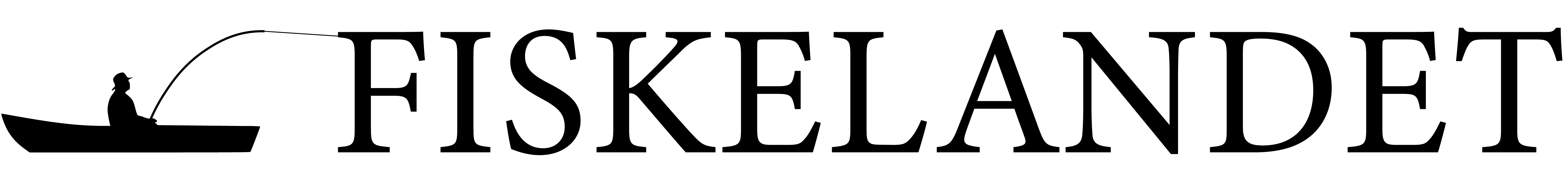 Xiha-dejting